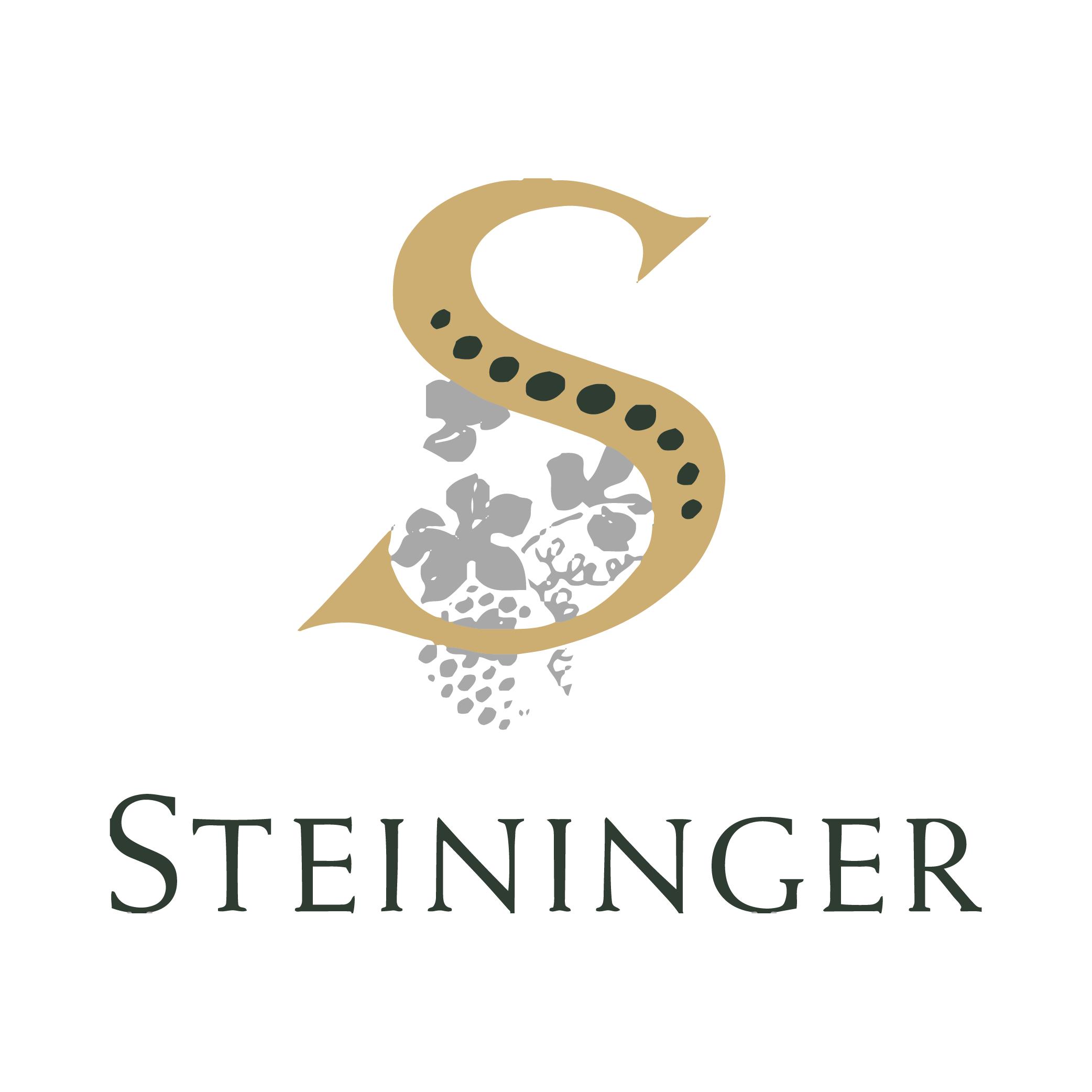 Weingut Steininger GmbH
