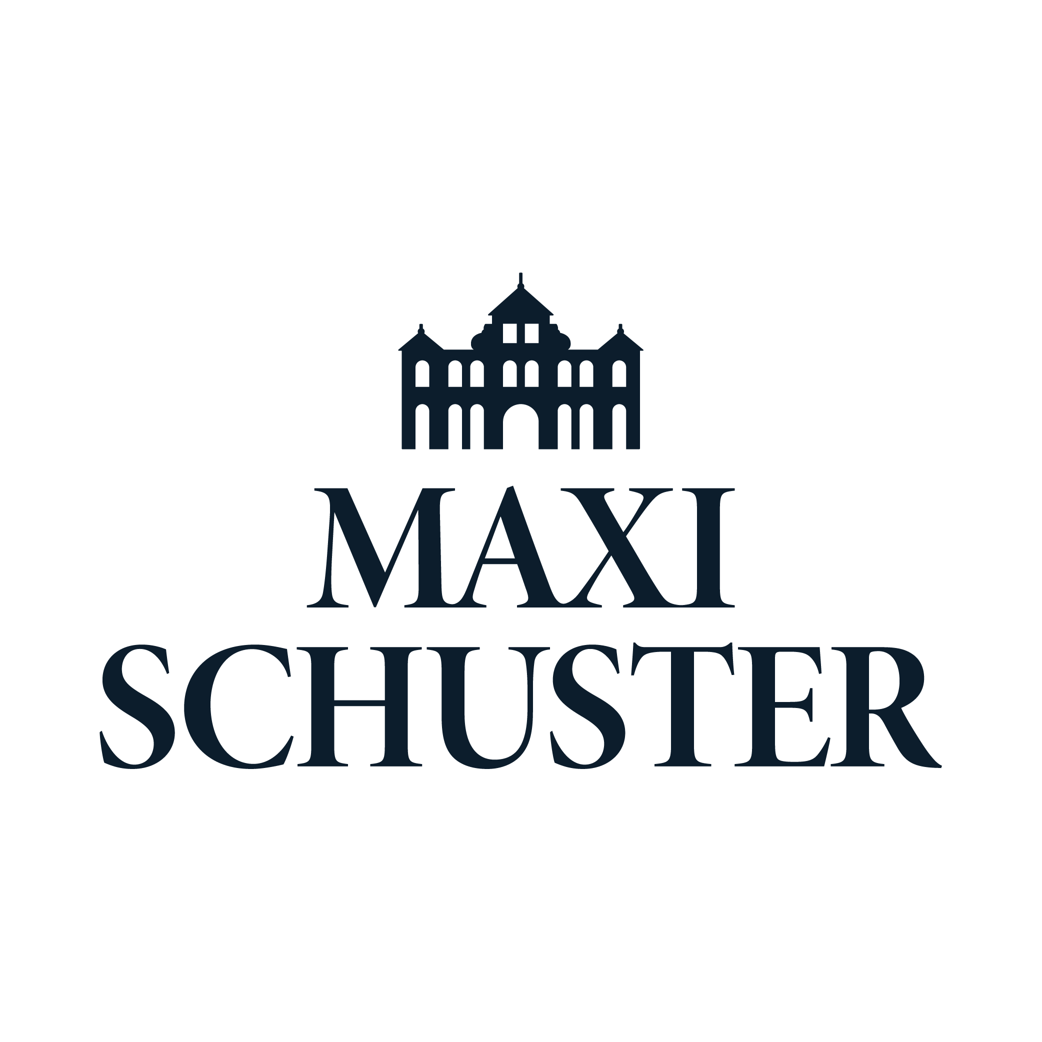 Maxi Schuster