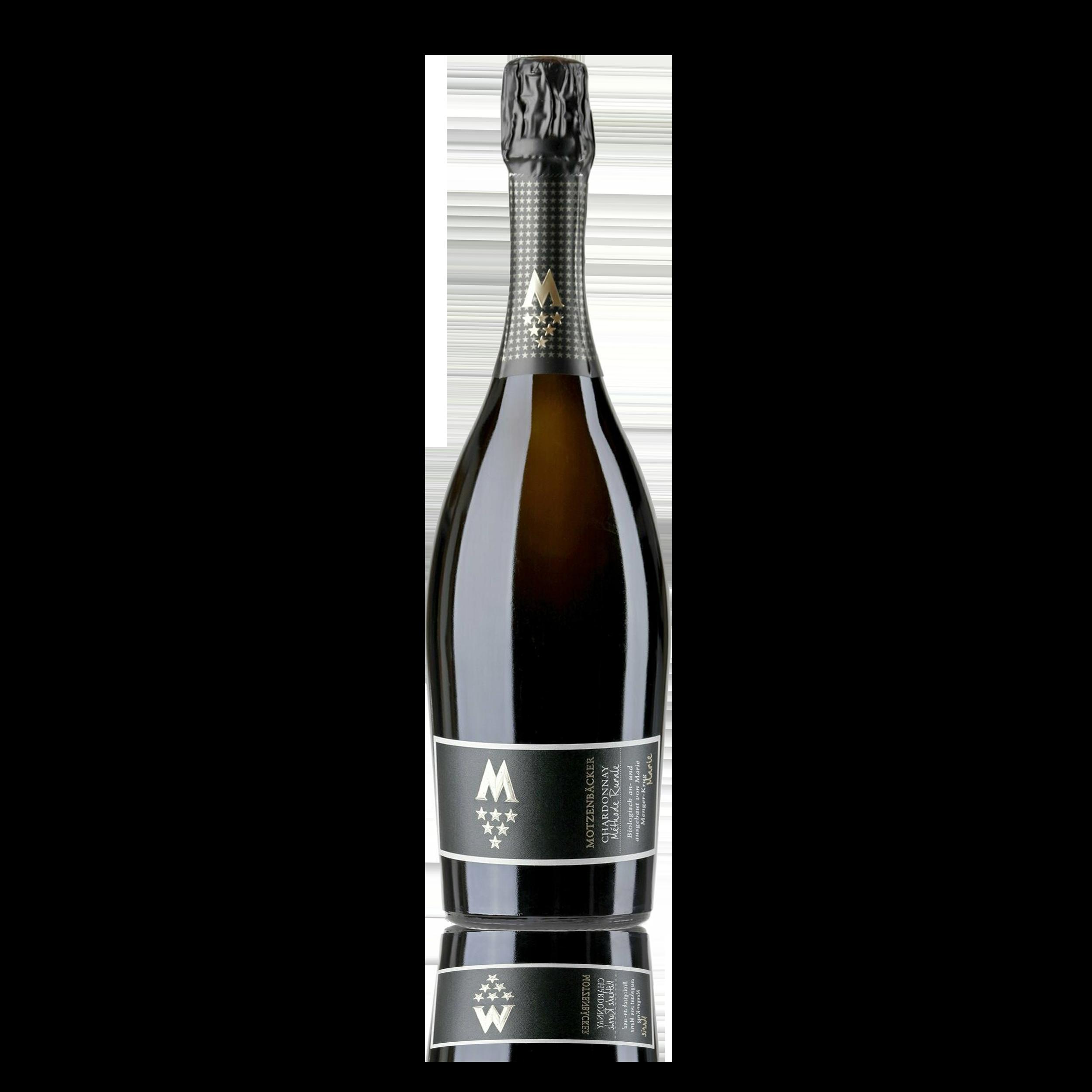 Chardonnay - Méthode Rurale 2015